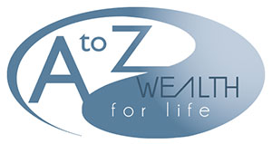 A to Z Wealth