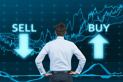 SPECIALISED-DIRECT-EQUITY-ADVICE-